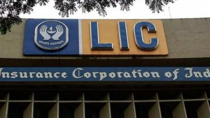 LIC launches campaign for policyholders to revive lapsed policies