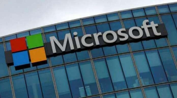 Microsoft fixes cloud platform vulnerability after warning