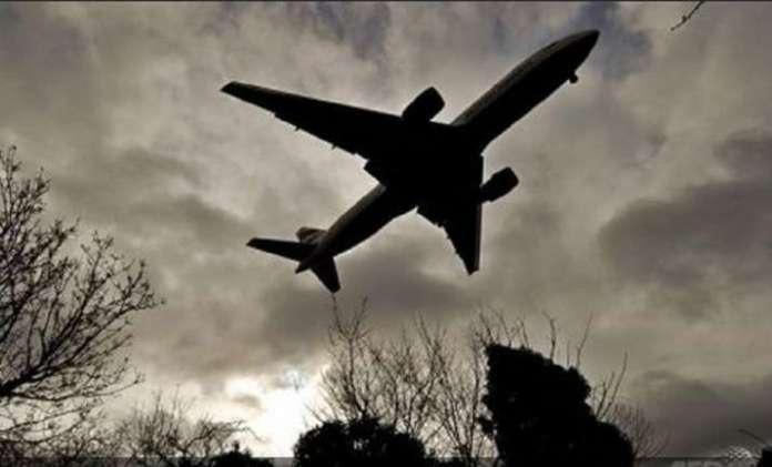 High airfares, High airfares DGCA, High airfares uk flights, High airfares international prices late
