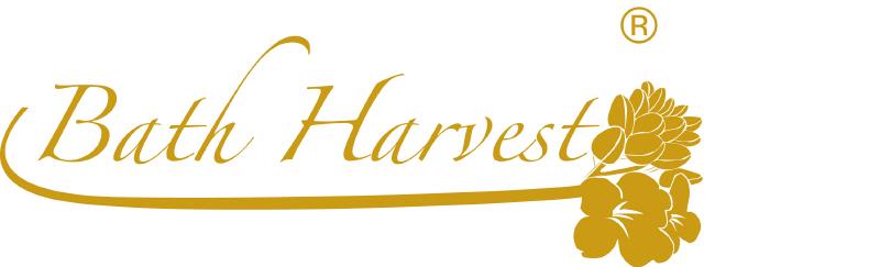 mumpreneur run business bath harvest