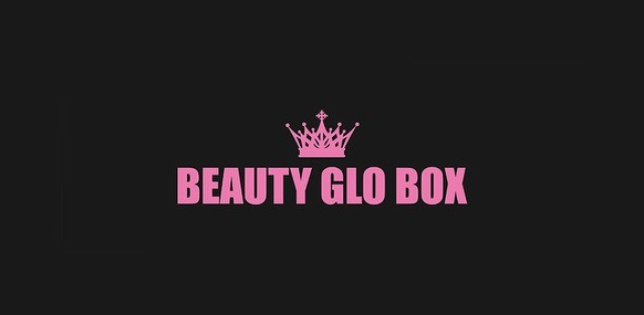 Mumpreneur Beauty Glo Box