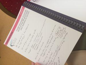 Enterisers handbook
