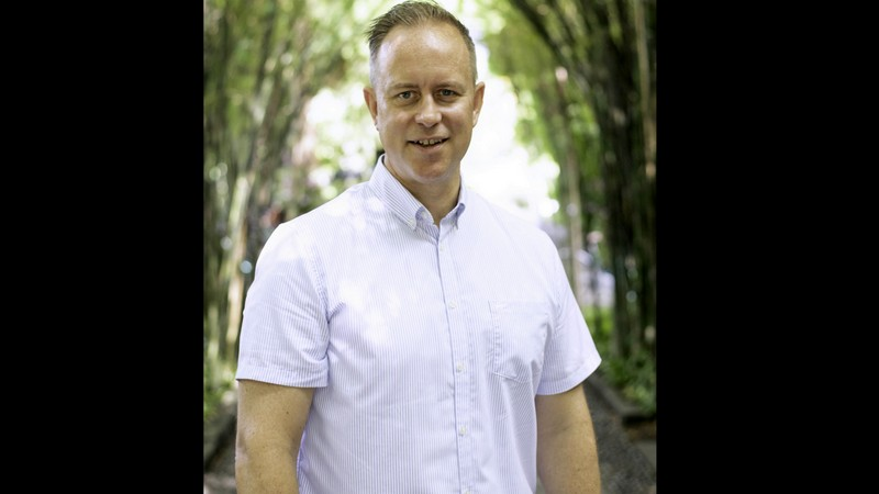 Minor Hotels appoints new Cluster General Manager at Anantara Mai Khao Villas