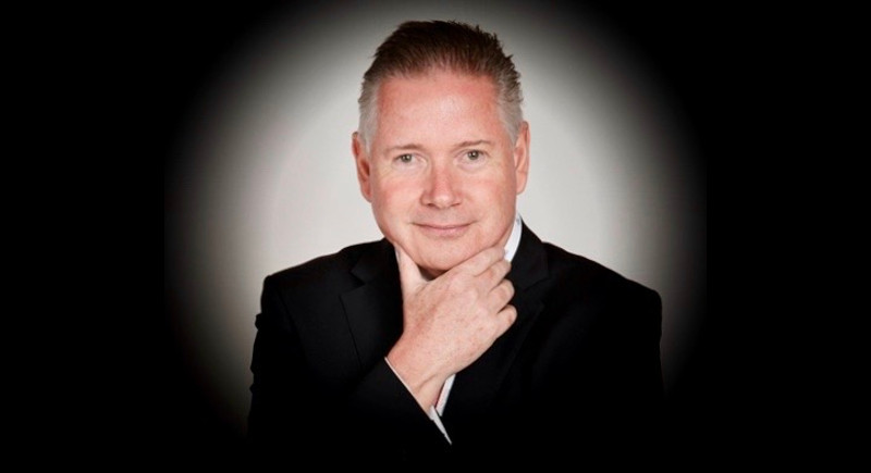 Getting Thailand back on its feet – an interview with David Barrett