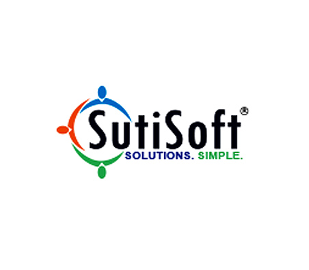 SutiSoft Announces The Release Of SutiContract, Its Online