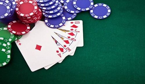 FINAL TIPS FOR A SUCCESSFUL COMMUNITY ON POKER