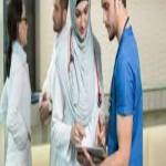 Things You Ought To Know About Abortion In Dubai
