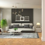Painting Services in Lakewood Ranch