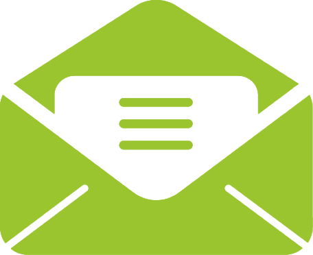 email Icon - Business Growth By Design Mastery