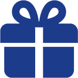 gift icon - Business Growth By Design Mastery