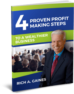 Action Guide 4 3d cover 238x300 - Action Guide: 4 Proven Profit Strategies