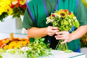 flower-business in kenya