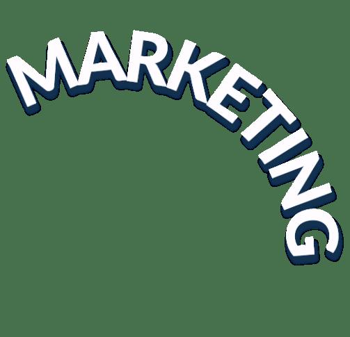 Marketing Services Dubbo