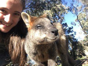Dubbo Zoo NSW Australia
