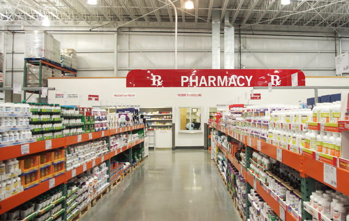 Costco Pharmacy Hours  What Time Does Costco Open or