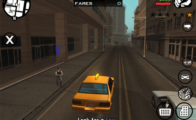 How To Download Gta San Andreas For Free Android Iphone