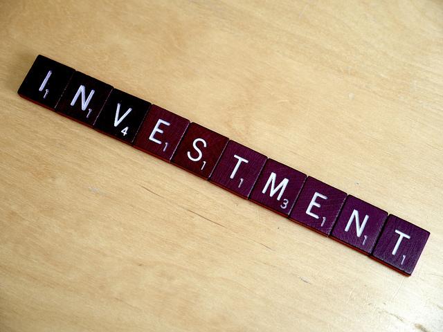 Treasury Bills Investment in Gambia