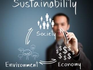 green business and ecopreneurist ideas