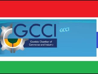 gambia chamber of commerce gcci