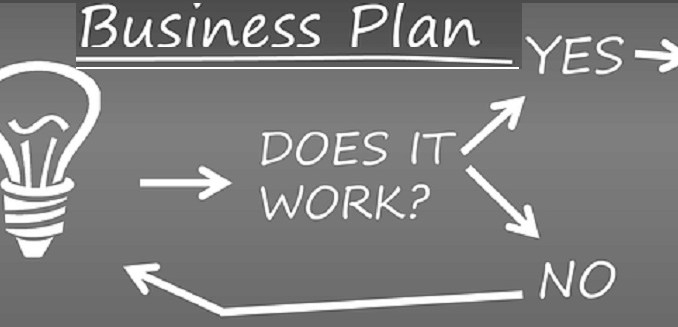 business planning approaches
