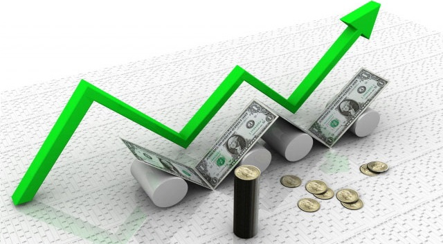 cash flows management in small business, spending plan