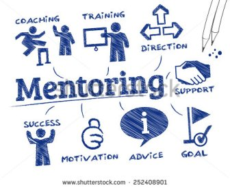 small business mentor in Gambia , mentorship in gambia