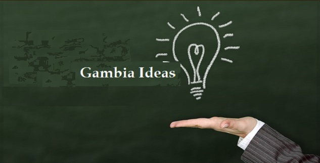Lucrative small business opportunities in Gambia9 Small Business Opportunities in Gambia   Part 2. Lucrative Home Based Business Ideas 2014. Home Design Ideas