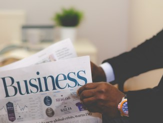 Sub-Saharan Africa offers to startups