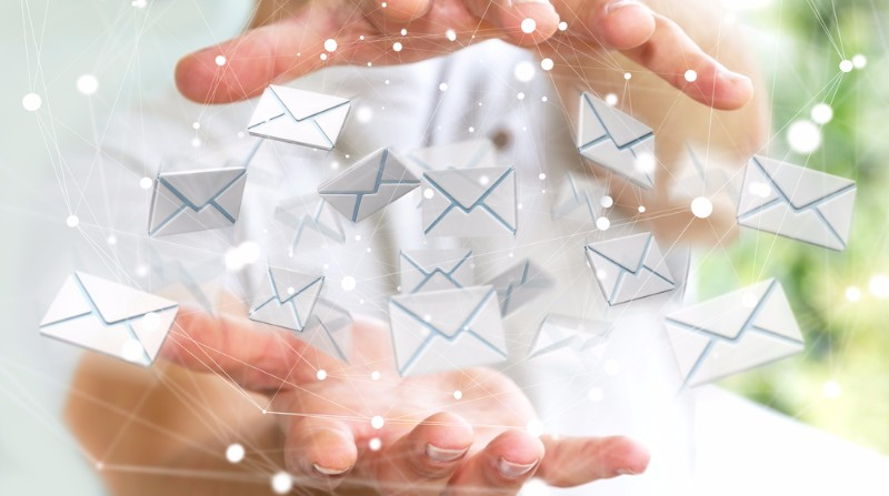 Semalt Suggests How To Boost Your Email Marketing Campaign