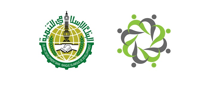 Islamic Development Bank Lunches FinTech Islamic Finance Challenge