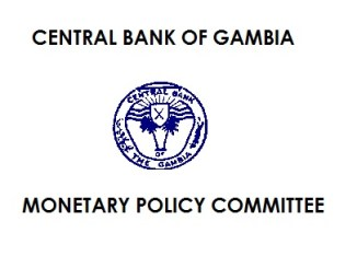 Gambia monetary policy committee