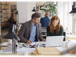 small business mistakes, small businesses fail