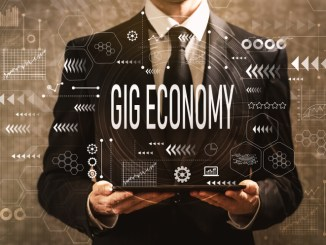 best gig economy applications