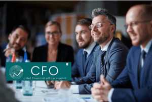 BI Tech CFO Summit