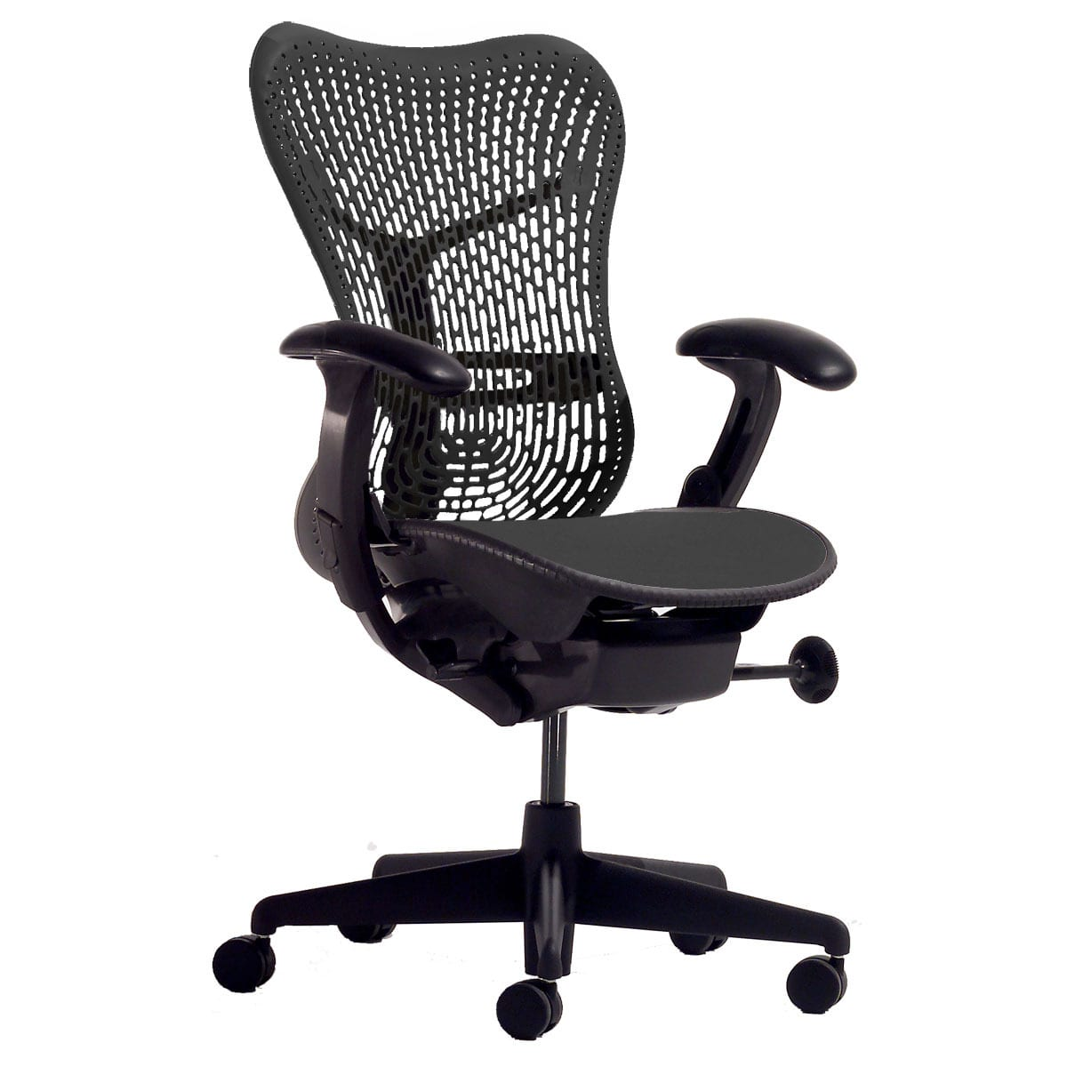 Office Chairs The World 39s Top Ten Best Office Chairs Office Furniture News