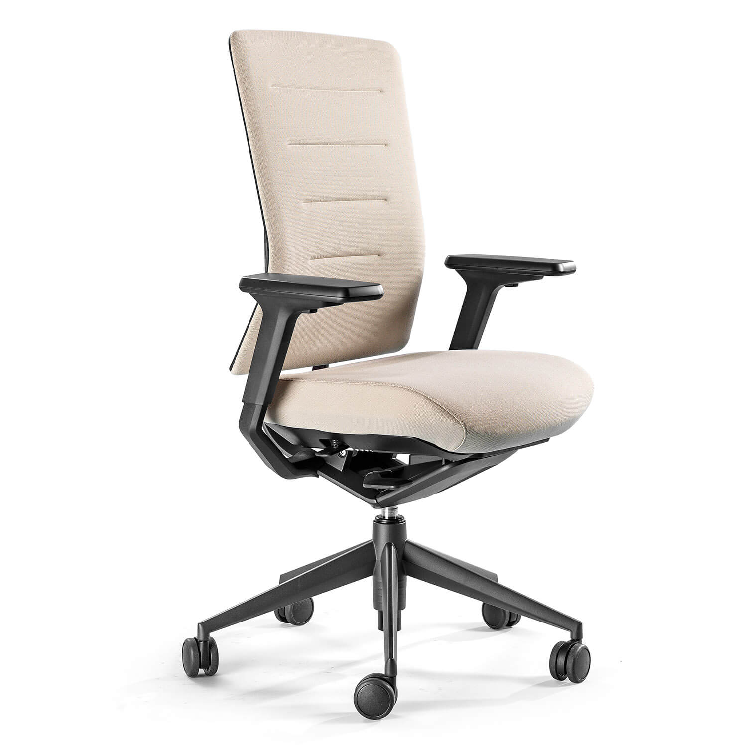 Business Chair Office Furniture Australia Commercial Interiors