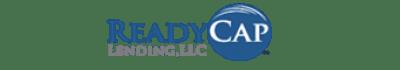 ReadyCapLending Sponsor Banner Transparent