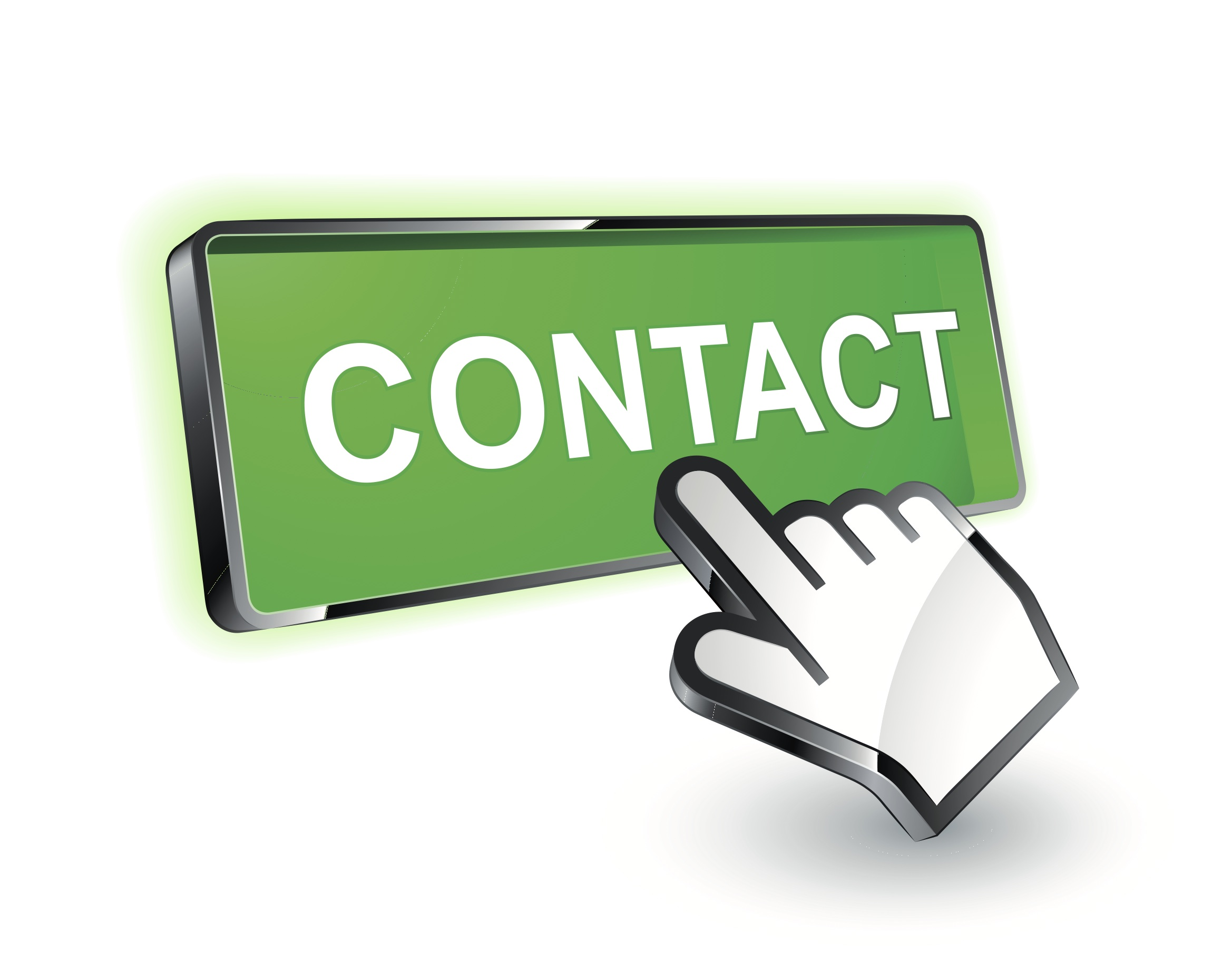 Contact Business In The Black  Business In The Black