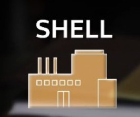 Image result for SHELL COMPANIES