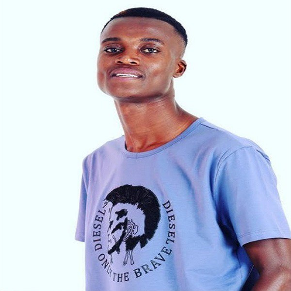 King Monadamalwedhe Lyrics  Treding In Kenya
