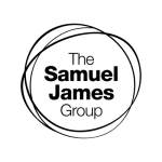 The Samuel James Group