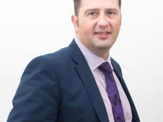 Ian Bythell, Petty's Residential Director