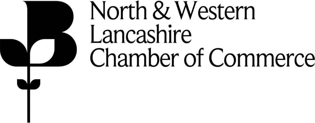 North and Western Chamber of Commerce