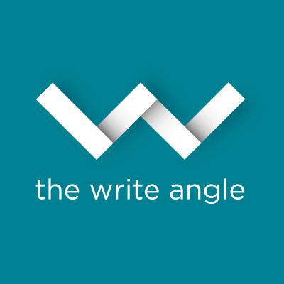 The Write Angle brings a new energy to PFP