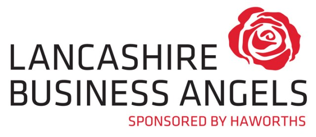 Investors invited to Lancashire Business Angels