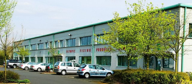 Hardware business nails £6m investment for growth