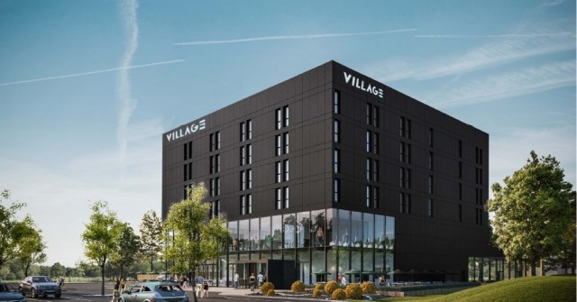 World Leisure Wins Village Hotel Debut Contract