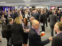NDA launches major nuclear decommissioning industry event