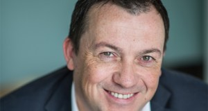 THE INSTITUTE OF DIRECTORS ANNOUNCES STUART THOMPSON AS NEW LANCASHIRE CHAIR