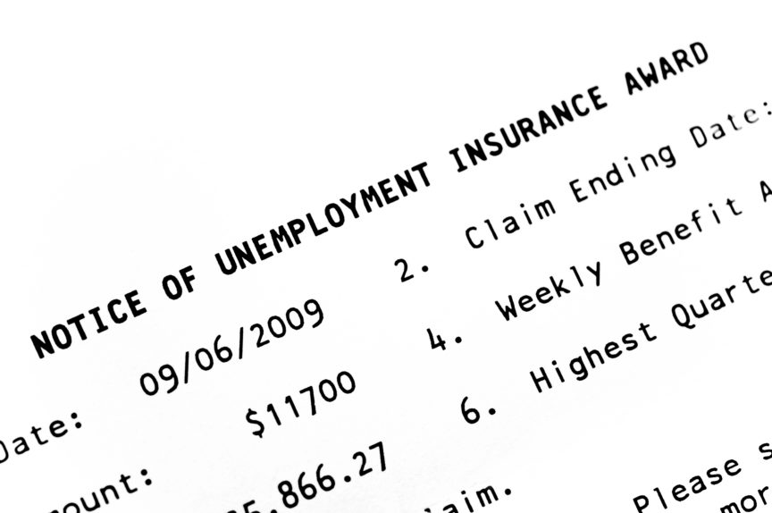 NM Unemployment Benefits in the Wake of COVID-19